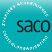 Information om SACO