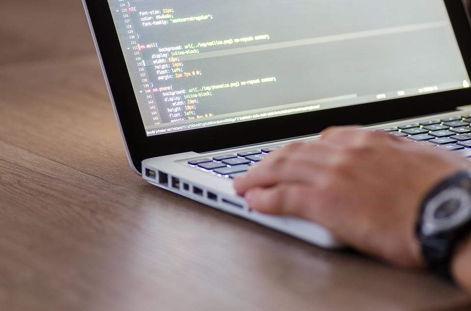 koda på datorn